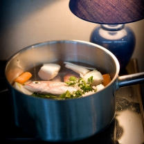 fish-stock-and-abat-jour