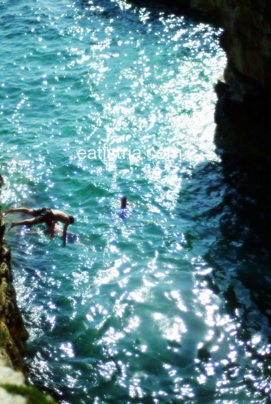 Rt-Kamenjak-diving
